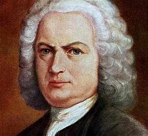 Js Bach Quotes Beer. QuotesGram