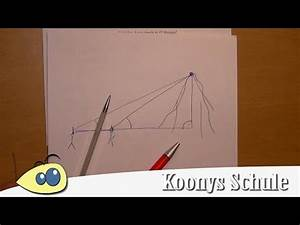 Trigonometrie Höhe Berechnen : trigonometrie hammeraufgabe 2 unbekannte h he berech doovi ~ Themetempest.com Abrechnung