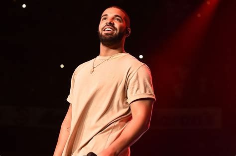 Drake Teases Possible Double Album With 'scorpion