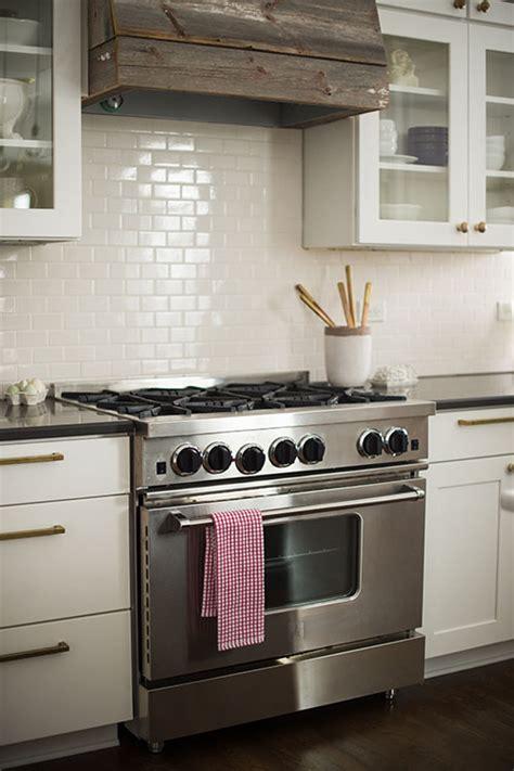 cookie cutter kitchen