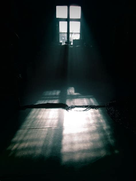 Window Lights by Dust And The Messenger S