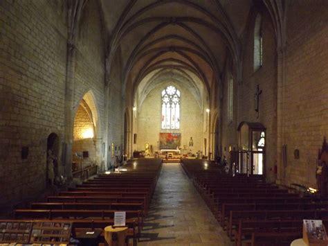 chambre des notaires de dordogne eglises de la dordogne churches of the dordogne