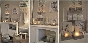 Bad Accessoires Vintage : badezimmer accessoirs atemberaubende ideen f r eine pure entspannung ~ Whattoseeinmadrid.com Haus und Dekorationen
