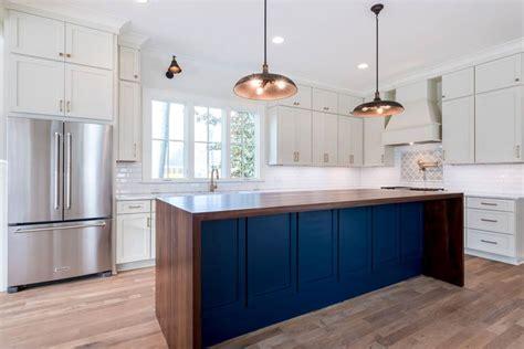 kitchen cabinets bathroom vanities custom kitchen