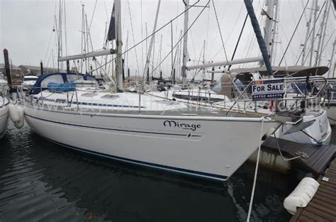 Boat Sales Plymouth by Plymouth Yacht Brokers Boats For Sale Boats