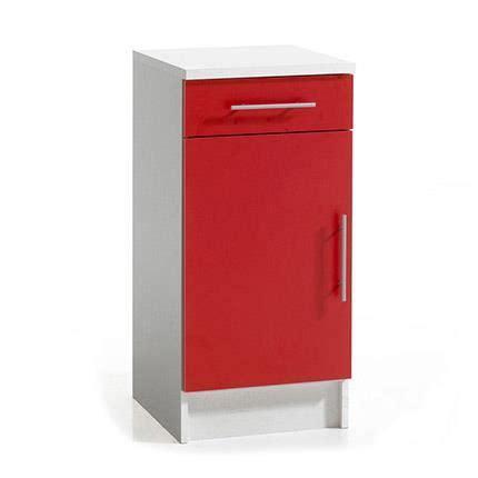 petit meuble cuisine mobilier design sur atoutdesign fr