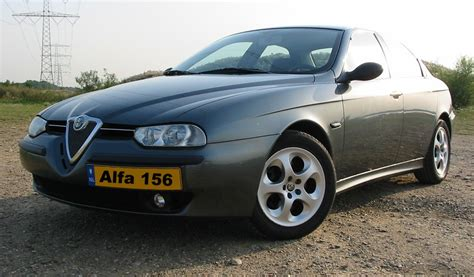 Filealfa Romeo 156 Selespeedjpg