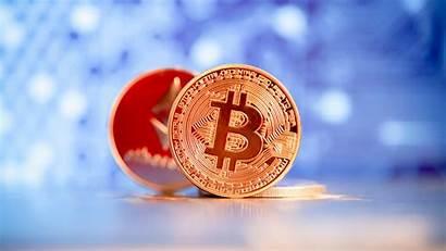 Crypto Latest Bitcoin Around Dec Retrospect Countries