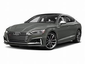 2018 audi s5 sportback prices new audi s5 sportback 30 for Audi s5 invoice price