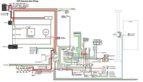 Chevrolet Car Manuals Wiring Diagrams Pdf Fault Codes