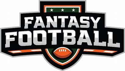 Fantasy Football App Javascript