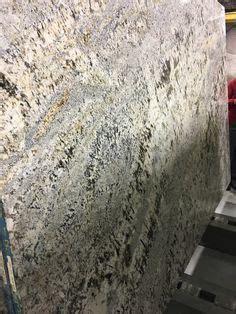 zanzibar granite kitchen redo ideas pinterest
