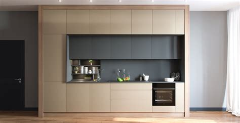 one wall kitchen cabinet layout 50 wonderful one wall kitchens and tips you can use from them