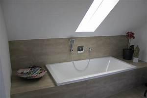 Bad Modern Fliesen : 1000 images about badezimmer on pinterest ~ Sanjose-hotels-ca.com Haus und Dekorationen