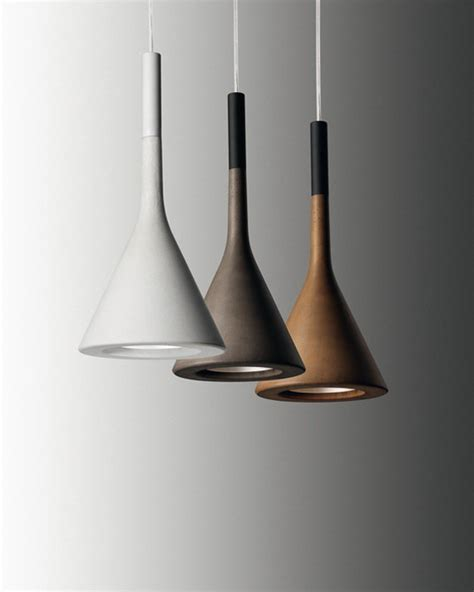 modern lighting gorgeous modern pendant lighting design
