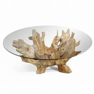 teak tables quality furniture manufacturer With teak wood root coffee table