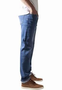Jeans Auf Rechnung Bestellen : streetwear fashion online shop urban classics stretch denim pants auf rechnung bestellen ~ Themetempest.com Abrechnung