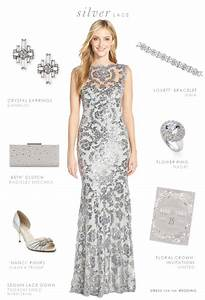 silver dress for wedding guest oasis amor fashion With silver dress for wedding guest