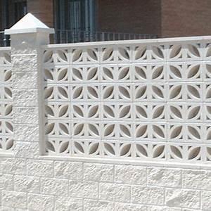 Claustra Beton Blanc : claustra en beton claustras b ton cuisine best ideas about claustra beton on claustra claustra ~ Melissatoandfro.com Idées de Décoration