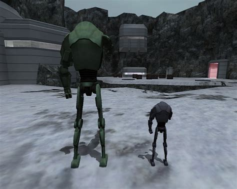 ultra battle droid image star wars