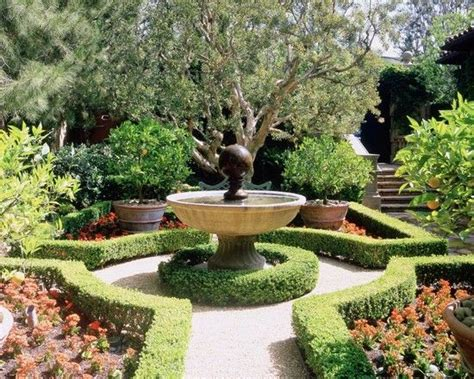 tuscan style garden custom landscaping tuscan style backyard landscaping pictures florida beaches