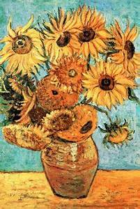 Famous Paintings of Flowers - Our 10 Favorite Pieces of ...