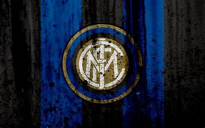 Inter Milan Fc Internazionale 4k Serie Football