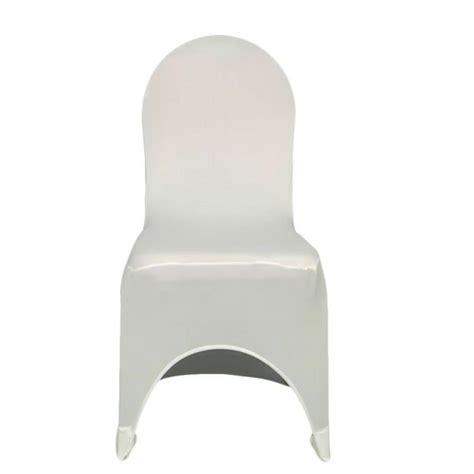housse de chaise extensible pas cher housse de chaise extensible achat vente housse de