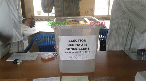 les bureaux de vote hcct les bureaux de vote sont ouverts pour l élection
