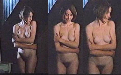 naked phyllis logan in another time another place