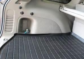 floor mats jeep grand 2014 weathertech floor mats for jeep grand cherokee 2014 wt40469