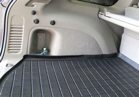 weathertech floor mats jeep grand cherokee 2014 weathertech floor mats for jeep grand 2014 wt40469