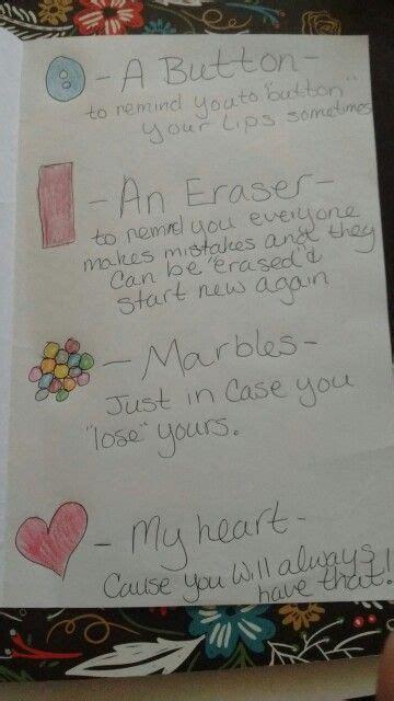 images  creative letter ideas  pinterest