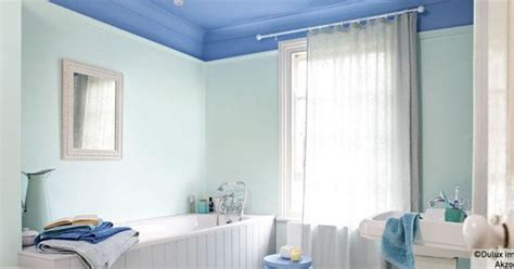 dulux bathroom ideas blue bathroom design dulux paint blue bathroom