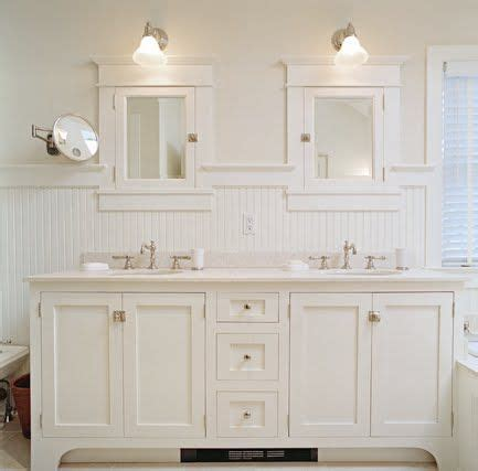 Wainscoting Height For Bathroom Google Image Result For