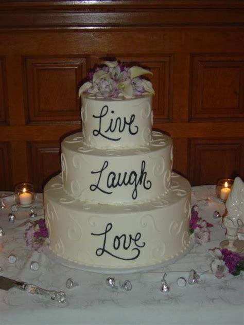 wedding cake cake  fare wedding cakes designed