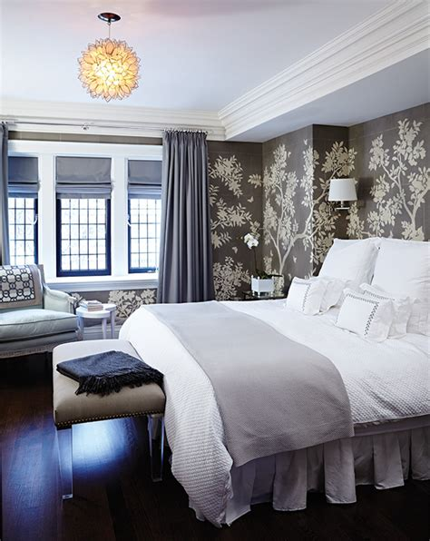 gorgeous master bedrooms 30 of house amp home s best ever bedrooms 11707 | Best Bedrooms Wallpaper TheodoropoulosRes HH NO14