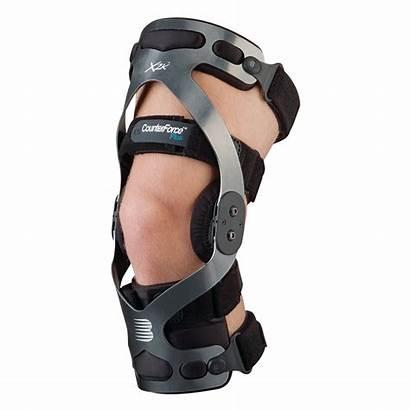 Knee Braces Counterforce Brace Functional Breg Prophylactic