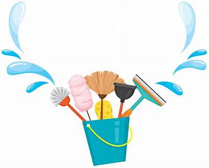 Cleaning Spring Clean Donate Stuff Winter