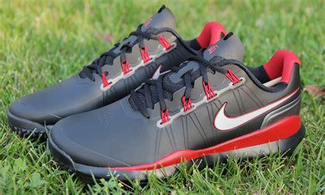 Nike Tiger Woods Golf Shoes   Groupon Goods