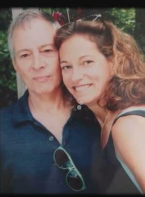 robert durst net worth wife trial crimes trivia