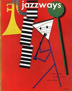 Legendary Graphic Designer Paul Rand Celebrated In New ...