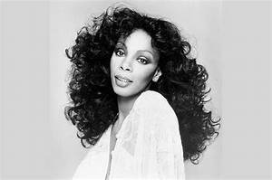 Donna Summer, 'Love to Love You Donna': Fall Music Preview ...