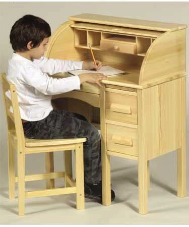 17 Best Images About Children's Desk And Chair Sets On. Boardroom Tables. Metal Glass Desk. Desk Pencil Holder. Grey Wood Kitchen Table. Diy Office Desks. Tall Console Table With Drawers. Round Counter Height Table And Chairs. Executive Leather Desk Chairs