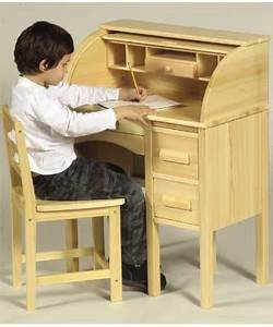 17 Best Images About Children39s Desk And Chair Sets On