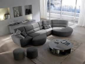 17 best images about chateau d ax on pinterest sofa