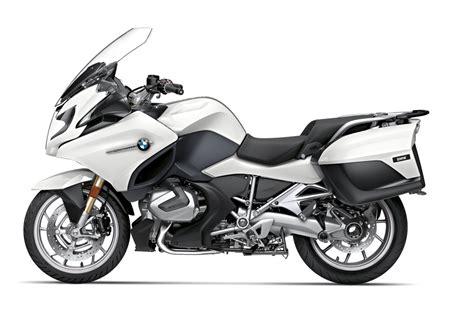 Fotos Motor Boxer 2019 Bmw R 1250 Gs Y Rt 2019 Motoradn