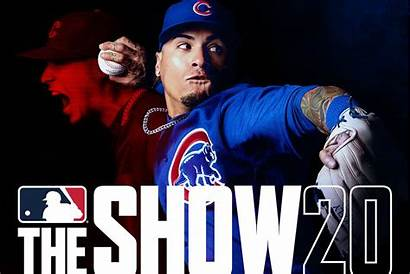 Mlb Baez Javier Baseball Release Date Athlete