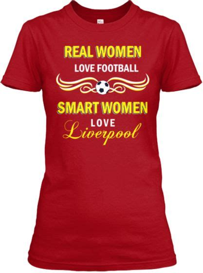Tshirt Liverpool Edition 54 best t shirt liverpool images on liverpool