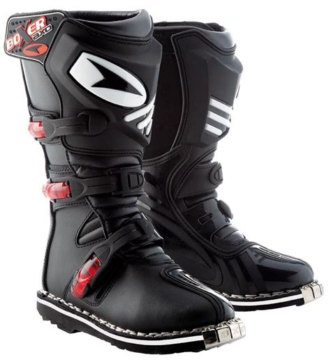 Cheap Kids Motocross Boots Kids Matttroy